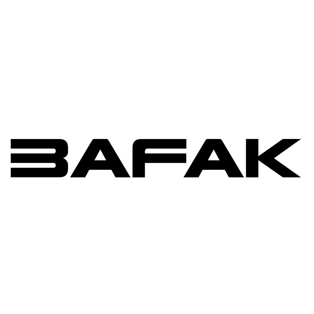 3afak